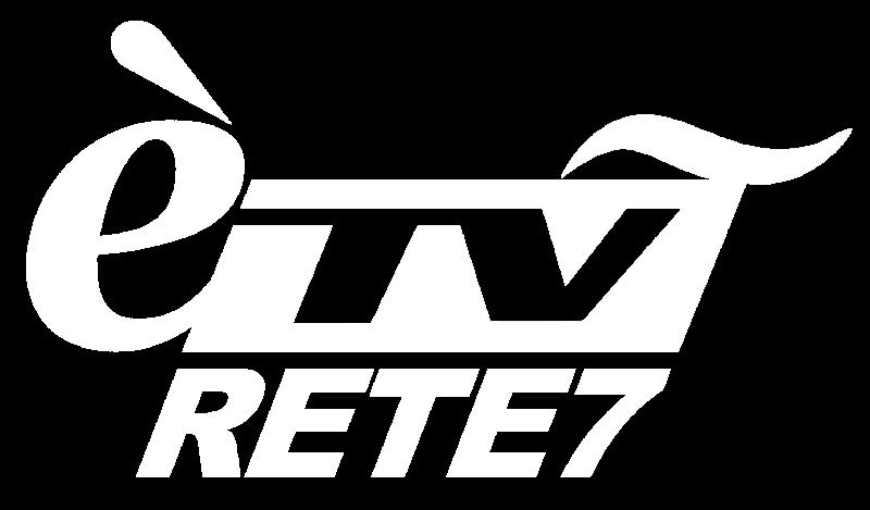 èTv Rete 7